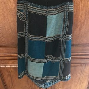 Canvasbacks Skirts - Canvasbacks Skirt Size 6